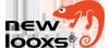 New Looxs