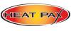 Heatpax