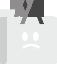 empty cart icon